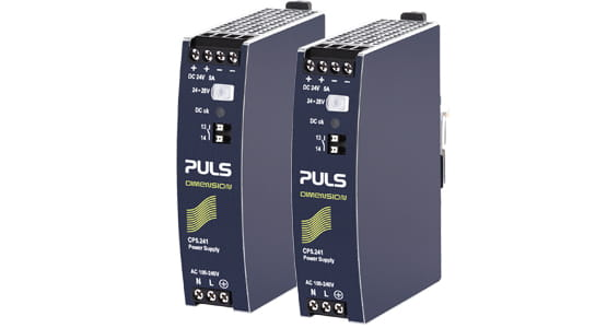 OEM Automatic Puls komplet dimension c-serie