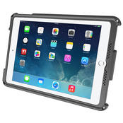 Intelliskin pro iPad Air 2