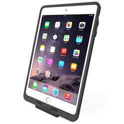 Intelliskin pro Ipad mini 2 & 3