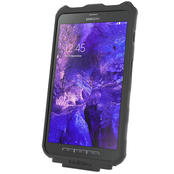 Intelliskin pro Samsung galaxy Tab active 8.0